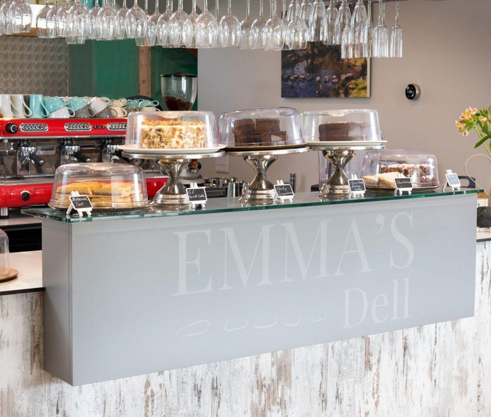 EmmasDell-5