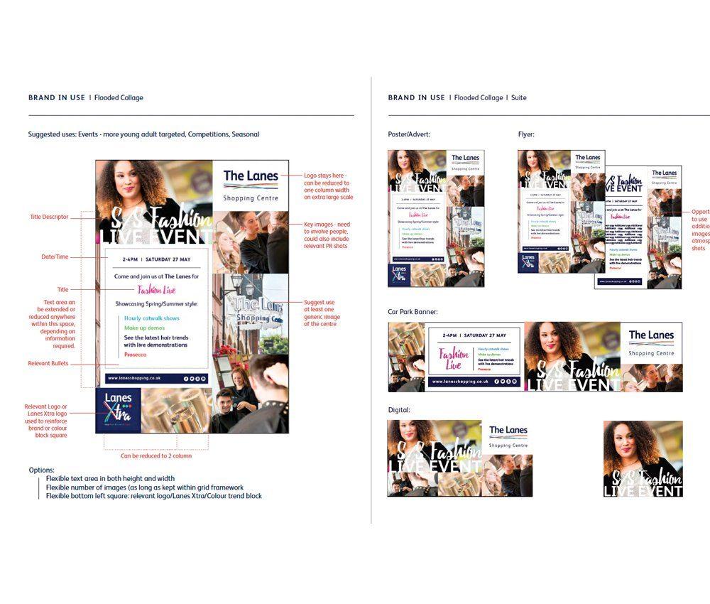 Guidelines Slideshow element2
