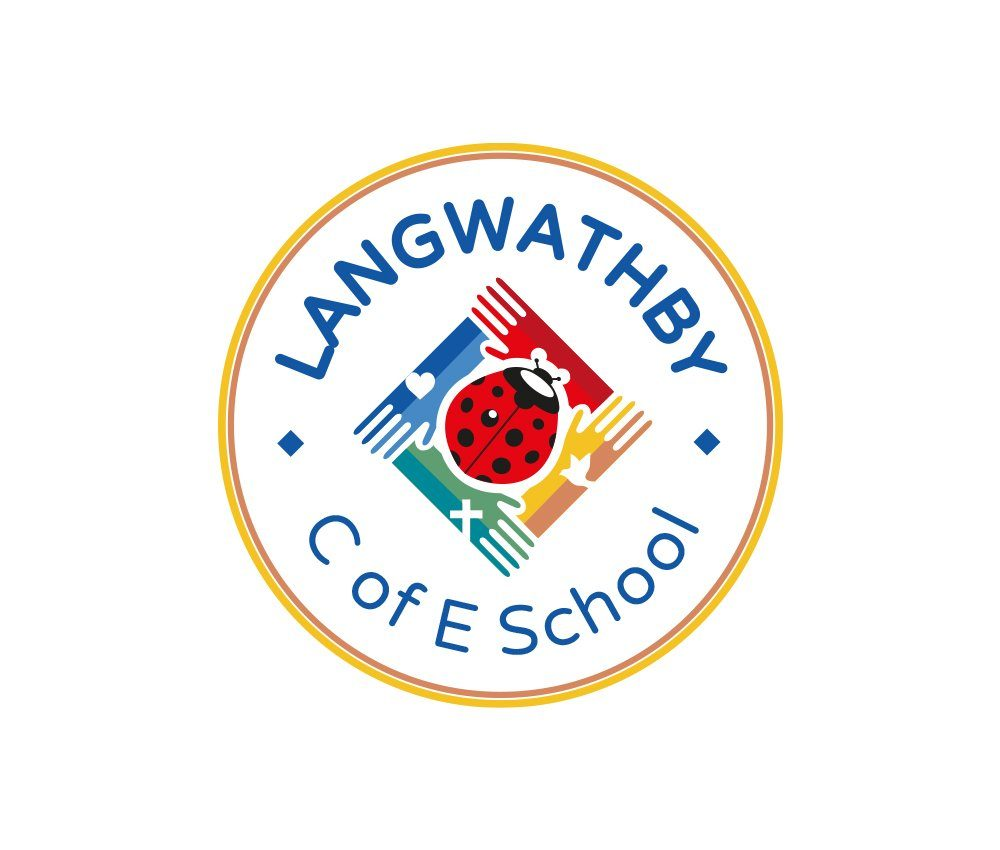 Lnagwathby Slideshow element2