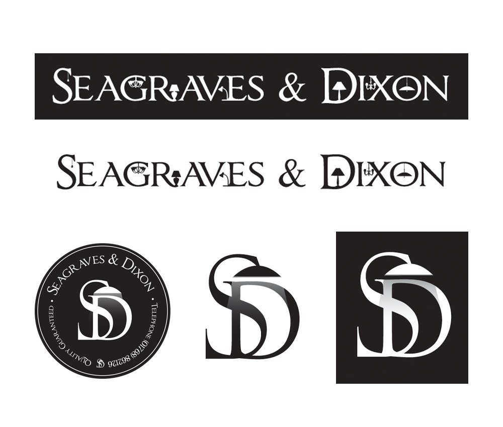 Seagrsaves Slideshow element5