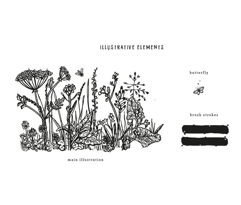 TH Slideshow element1