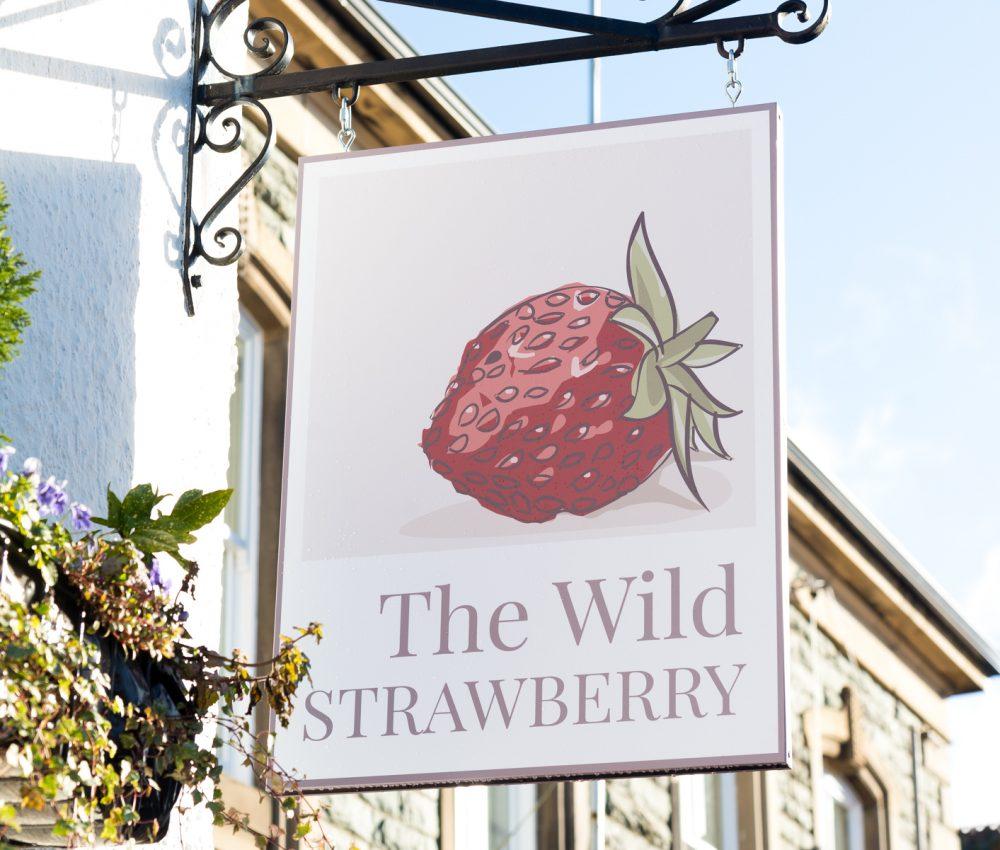 TheWildStrawberry-1